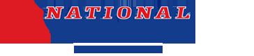 National Paints Factories Co. Ltd. - Powder Coating
